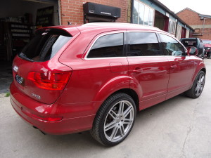 window tinting barnsley 4